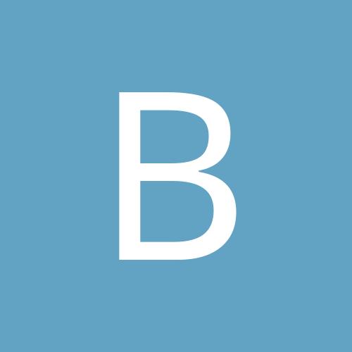 Bellev8