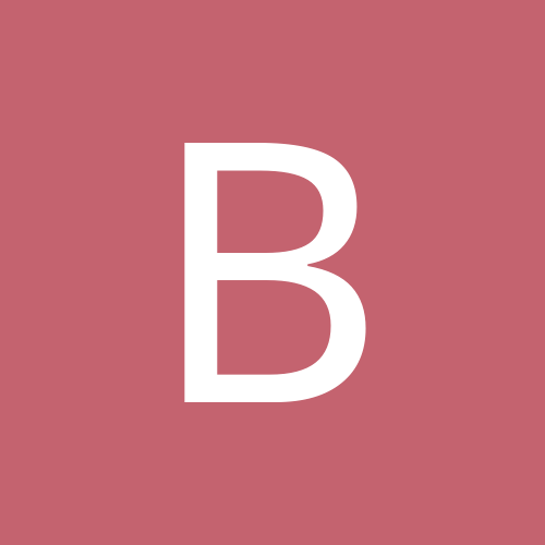 BariBarbie