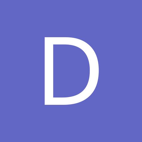 Dani64519