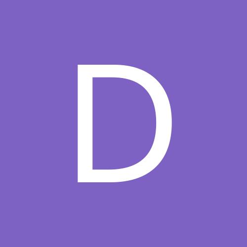 docndawn