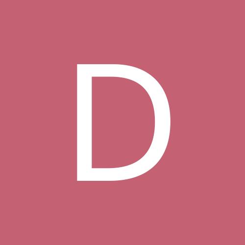 Danluv007