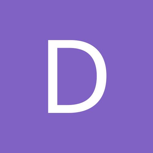 Derekdc