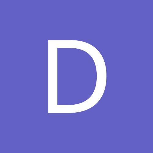 DJMCATS