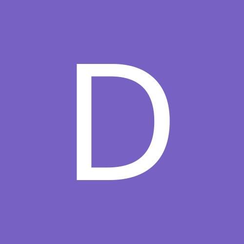 DoraDale