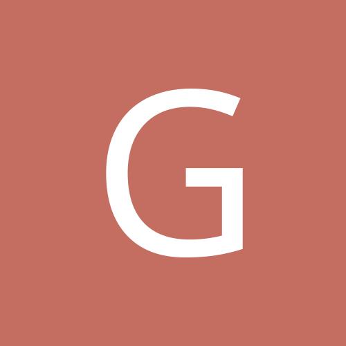 gabriel0520