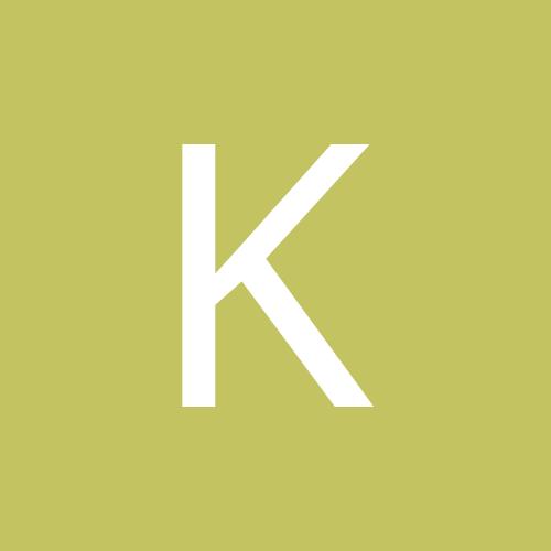 Karyn_SD