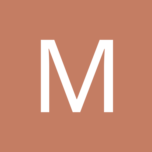 marymullins87