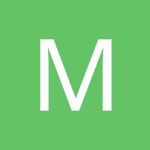 mari_bypass