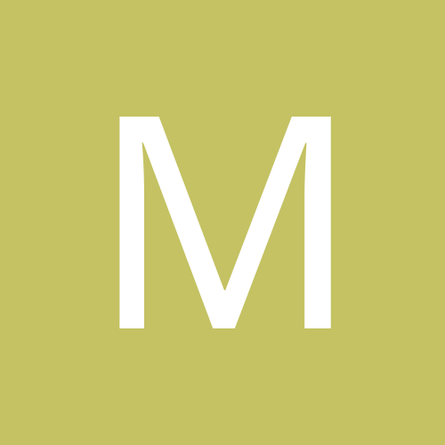 MoMichel
