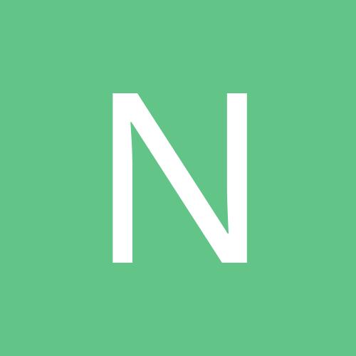 NitroTrashPanda