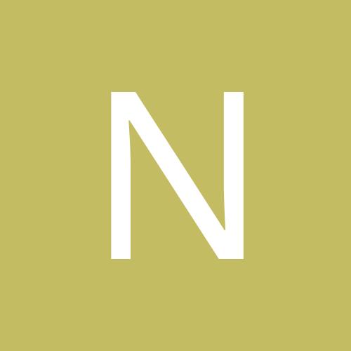 newdani430