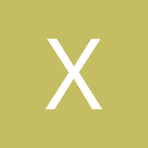 Xo_chriztee