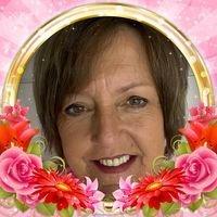 Sandy Fairley