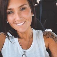 Heather714