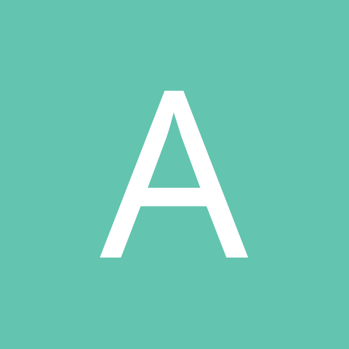 ARab0324