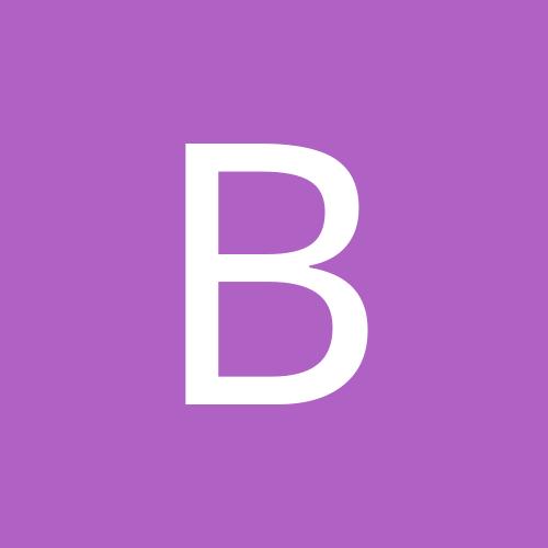 bbphat
