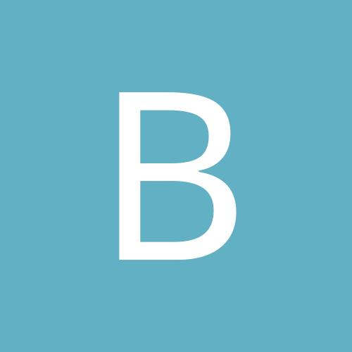 b.gittleson