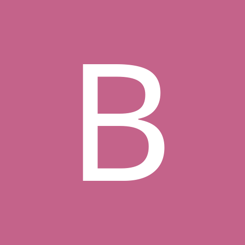 Bariatric852