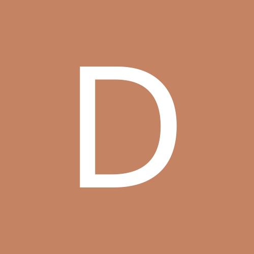 Doloarg