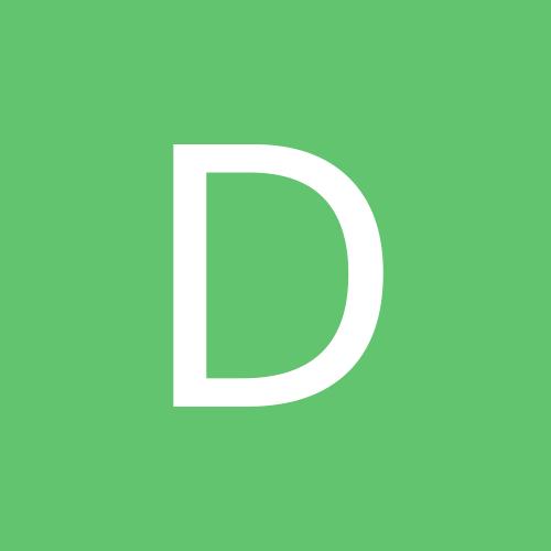 Drewbur