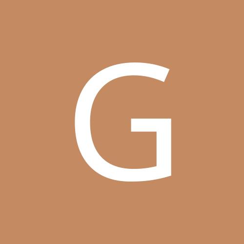GeminiA