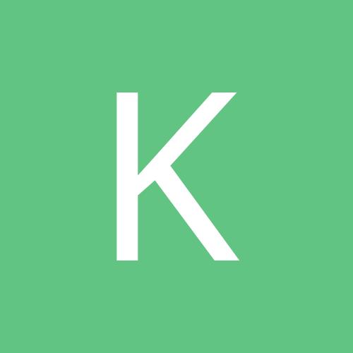 kitkarmccarthy