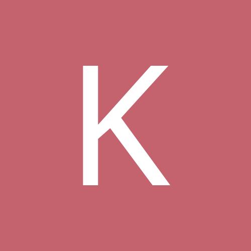 KlassyK21