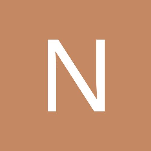 Ninacat