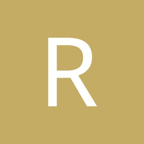 ReyCleo