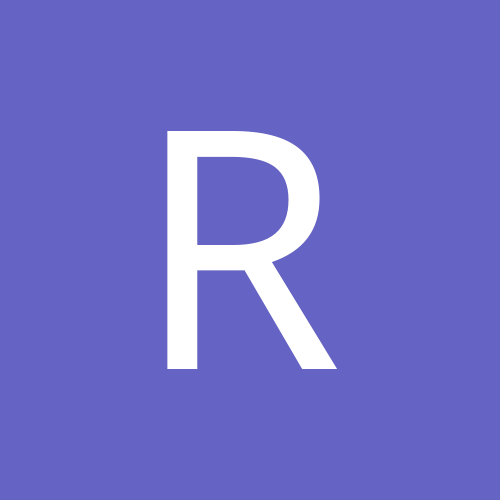 rdploveless