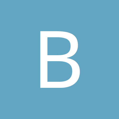 britknee_kay