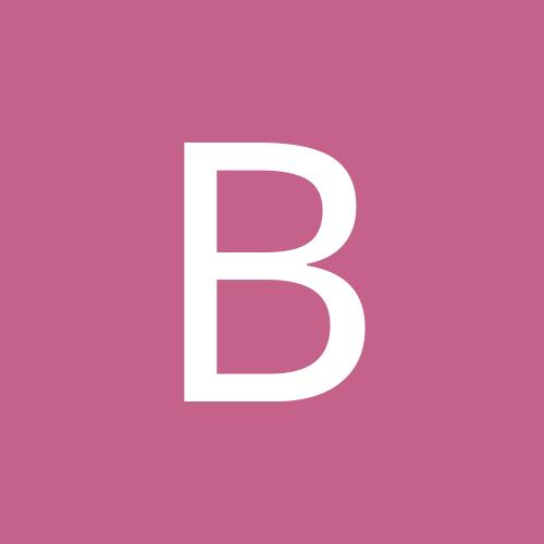 BarbaraLynn51