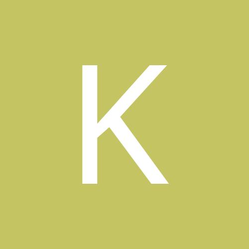 KiKiGordon