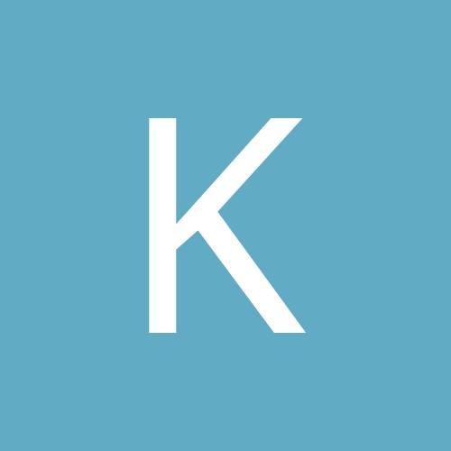 KayMcKay