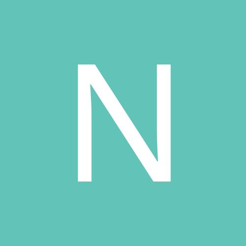 Niquah