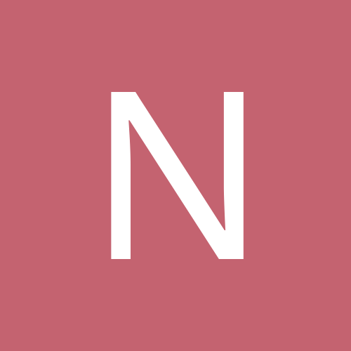 Nat25
