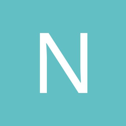 newmeprayer