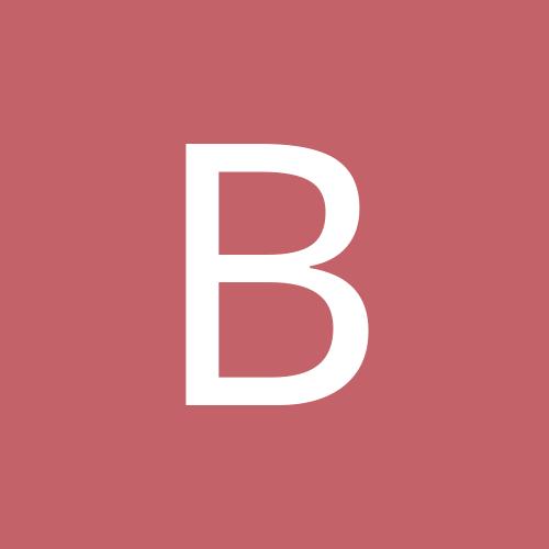 Bre_VSG