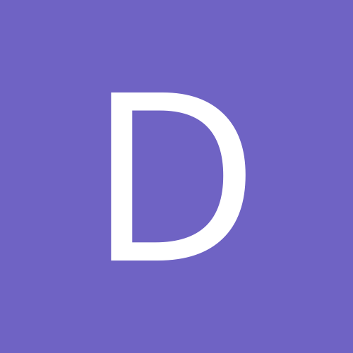 DeenaP