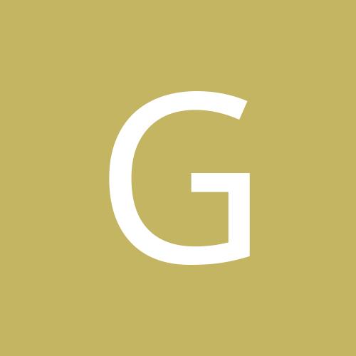 genetrab