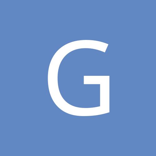 GillieBean95