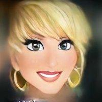 Abby Lanr
