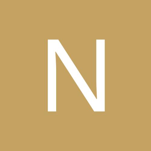 Nic1105