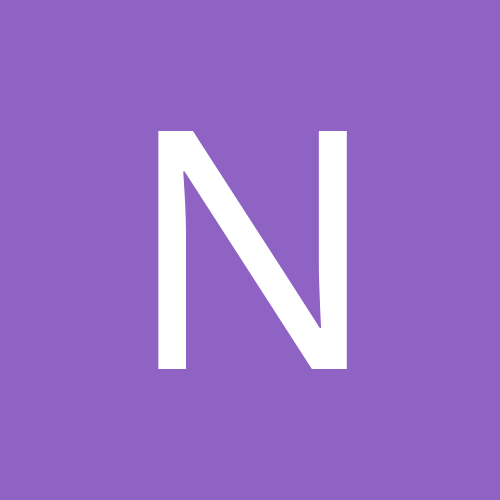 nicole12101