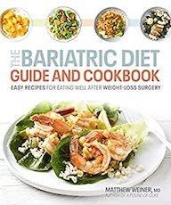 Bariatric Guide+ Cookbook.jpg