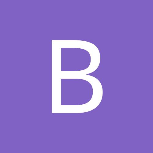 Bariatric Boy