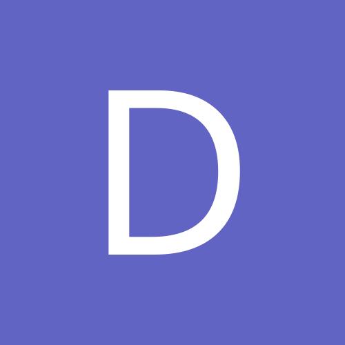 Danpaul