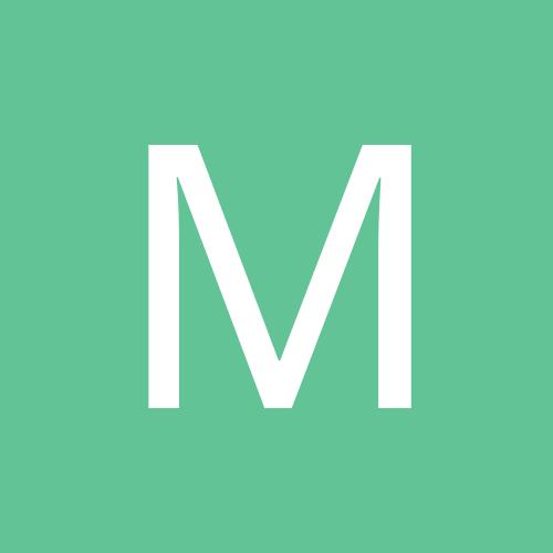 mngoulita