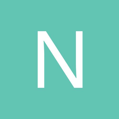 NKB000