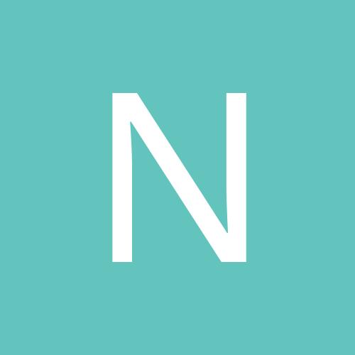 ncsleeve38